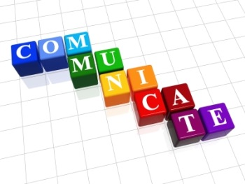 """online learning and communication reflection Even for seasoned users of the internet, communicating online can be a  minefield of  in her article """"lost in translation: importance of effective  communication in online education,"""" kristin betts  reflections from other  learners and/or."""